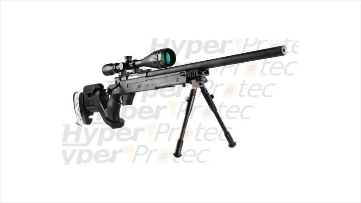 Bild för varan: Mauser SR Pro tactical