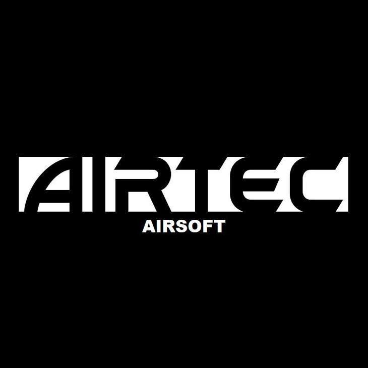Bild för varan: Airtec Airsoftverkstad