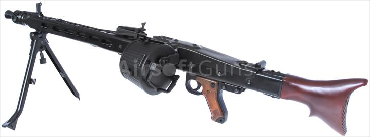 Bild för varan: Söker AGM MG42