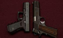 Bild för varan: söker billiga pistoler