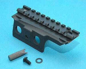 Bild för varan: Köpes M14 siktesbas