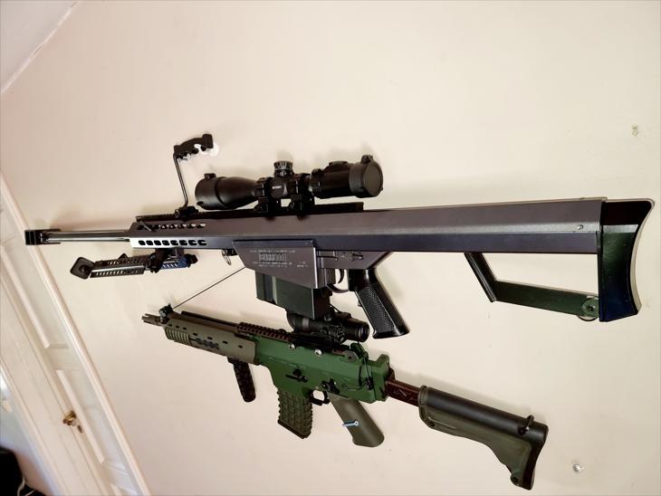 Bild för varan: M82A1