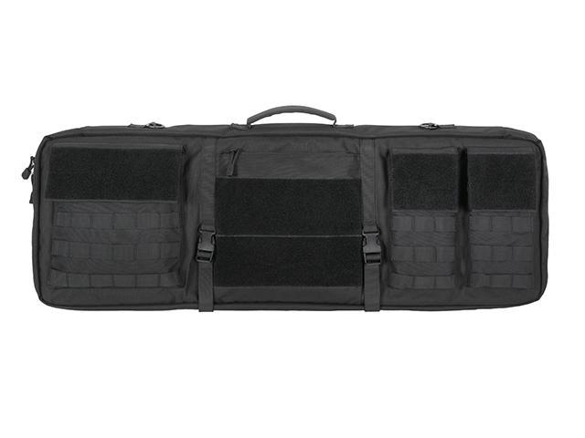 Bild för varan: Padded gun bag